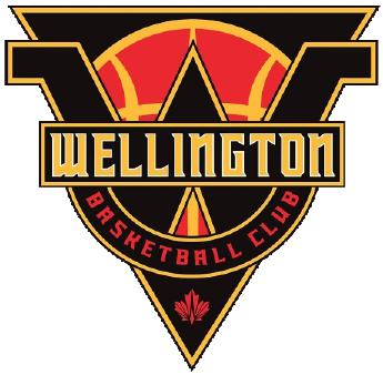 Wellington-Logo-(2)