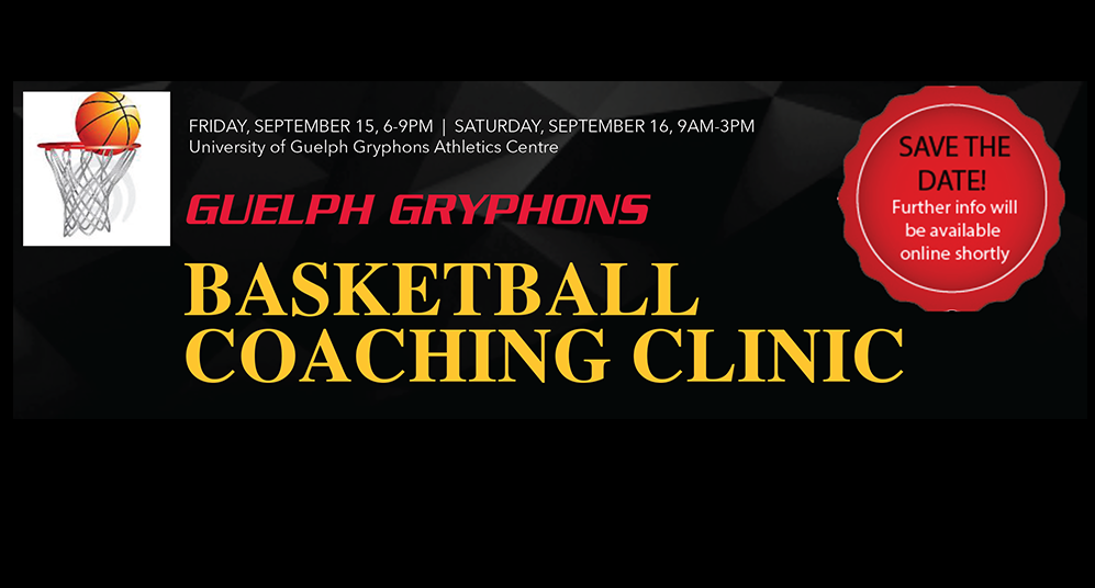 wbball_coaching_clinic