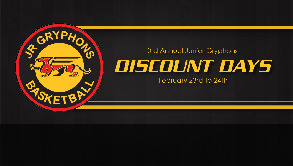 homepage-discountdays