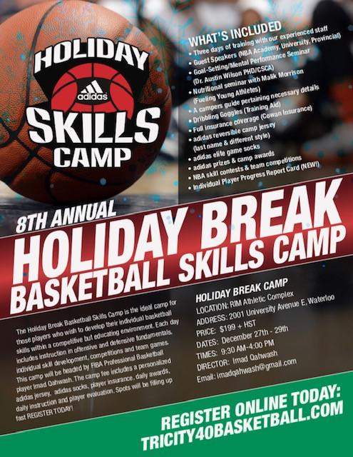 thumbnail_HolidayBreakSkillsCamp19